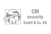 CM-Security