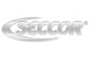 Seccor