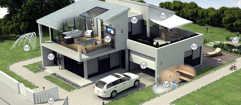 Home-Automation-0Grafik_Icons_800x351px