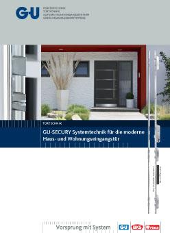 GU-SECURY_Systemtechnik_03-2014_DE