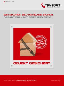 prospekt_objekt-gesichert