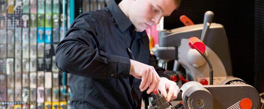 Schlüssel Elektronische Schließzylinder Und Schliessanlagen In Minden