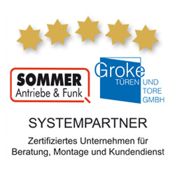 sommer-groke-systempartner