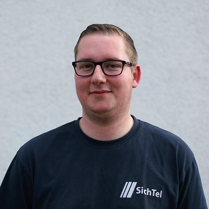 Henrik Witte