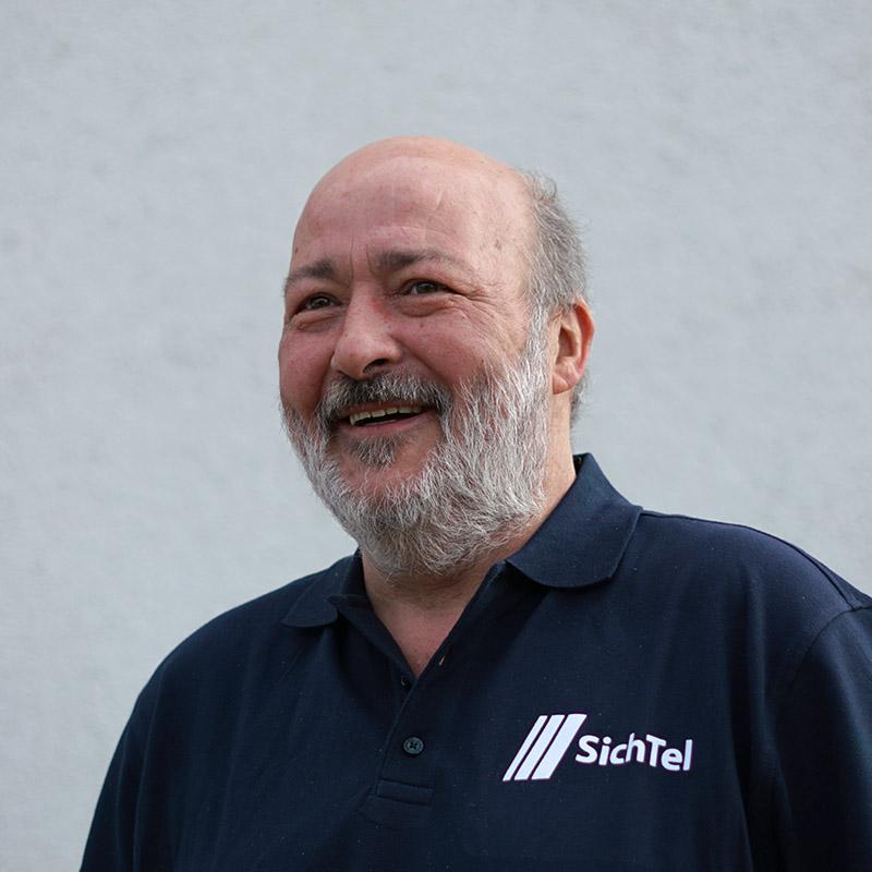 Olaf Schöneberg