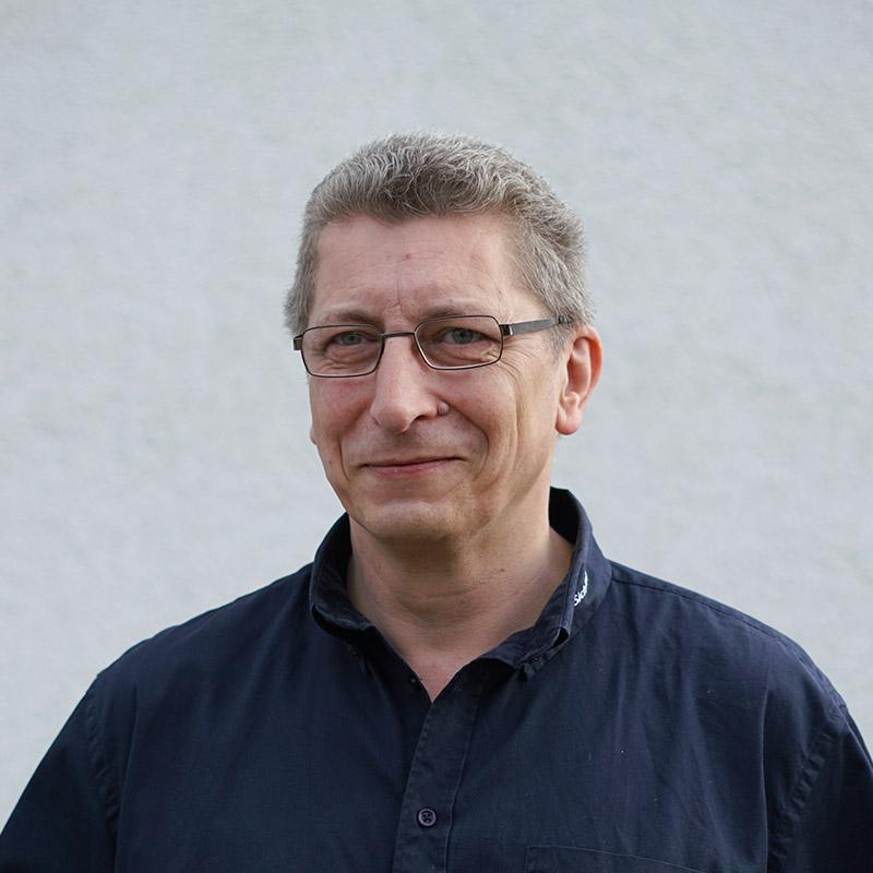 Ralf Kelka