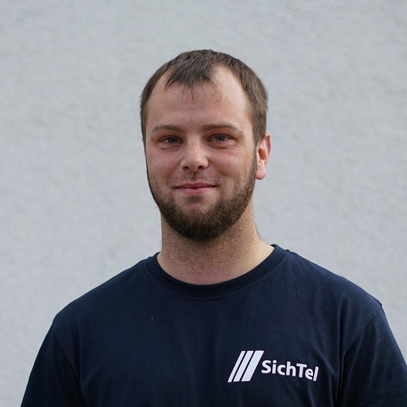 Sven Sandner