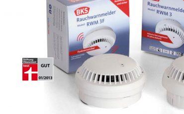 sichtel-sicherheitstechnik-minden-rauchwarnmelder-retten-leben