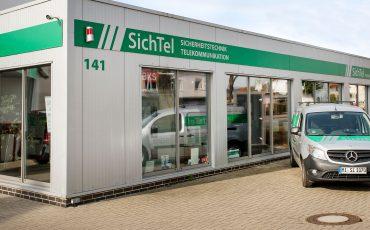 sichtel-ladengeschaeft-koenigstrasse141-minden
