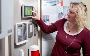 sichtel-leistungen-elektronische-sicherungen