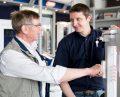 sichtel-leistungen-mechanische-sicherungen