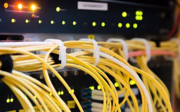 sichtel-leistungen-telekommunikation-netzwerk