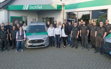 sichtel-team-2019