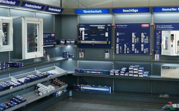 ABUS-Profi-Facherrichter-SichTel-Showroom