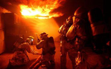 Brandmeldeanlage-bevor-es-zu-spaet-ist-SichTel-Minden