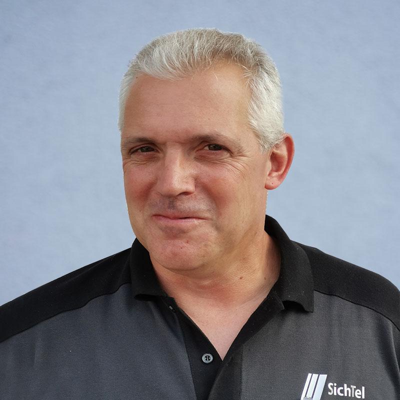 Andreas Wente