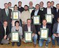 OEKOPROFIT-Minden-Luebbecke-Auszeichnung-2019-Sichtel-Minden